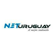 Net Uruguay